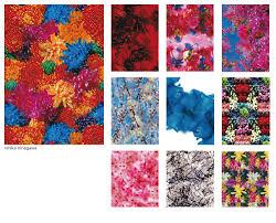 high color japanese fabrics maison d u0027exceptions