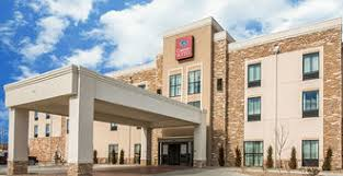 national beef jobs dodge city ks attractions 15 best hotels in dodge city hotels from 48 night kayak
