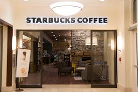 Renovations by Starbucks Renovations To Accommodate Increased Traffic The Emory
