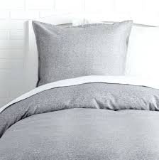 Yellow And White Duvet Duvet Covers Grey And Yellow Duvet Cover Canada Grey Linen Duvet