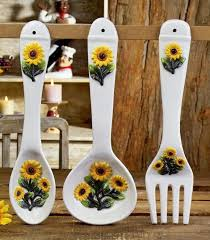 sunflower kitchen ideas kitchen sunflower decor home design inspiraion ideas