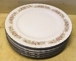 teahouse dansico collection china danisco collection teahouse china dinner plate 10 3 8