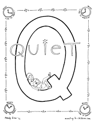 alphabet coloring pages christian v is for victory