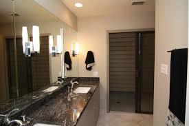 built in bathroom mirror austin bath design 7 bathroom mirrors you should consider