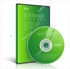 dvd label template 29 free psd ai eps vector format download