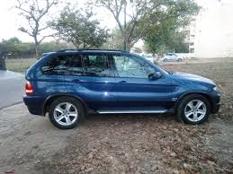 suv bmw owning the mighty bmw x5 e53 4 8i sports u201cfaster than the
