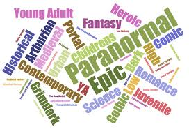 fantasy film genre conventions 17 common fantasy sub genres thoughts on fantasy