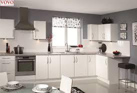 white kitchen cabinets white kitchen cabinet with handle