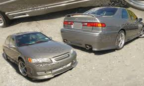 1999 toyota camry front bumper shop for toyota camry kits on bodykits com