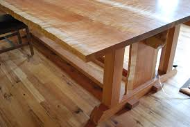 Custom Drafting Tables Furniture Newwoodworks