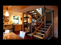 container homes interior shipping container house inside building amazing homes mobile