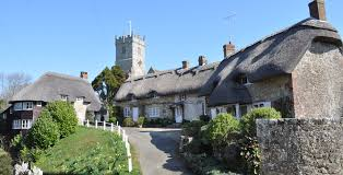 Isle Of Wight Cottages by Old Villages On The Isle Of Wight Isle Of Wight