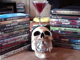 top 10 things you should be doing this halloween u2013 today top 10