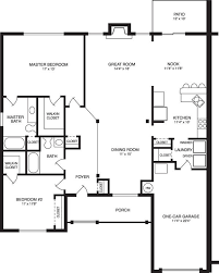 Half Bathroom Dimensions Floor Plans At Hagerstown Diakon Senior Living Services