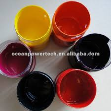 automatic paint mixer 20l color mixing machine rotating mixing