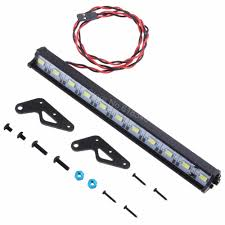 Super Bright Led Light Bar by Online Get Cheap Led Lights Models Aliexpress Com Alibaba Group