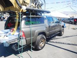 homemade pickup truck diy pvc rooftop solar shower for a car van suv or truck u2013 suv rving