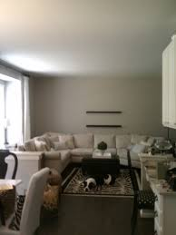 67 best paint images on pinterest paint colors beige wall