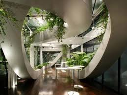 indoor herb gardens indoor herb garden rosemary kris allen daily dma homes 67337