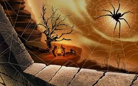 halloween wallpaper hd beautiful hd halloween wallpaper and powerpoint templates free