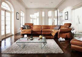 Best Italian Leather Sofa It U0027s Waaaaay Too Big But This Is The Best I U0027ve Been Able To Find