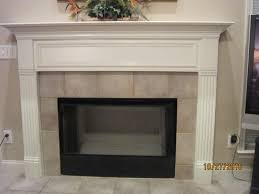 Superior Fireplace Glass Doors by Modern Affordable And Stylish Fireplace Inserts
