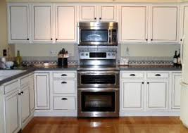kitchen cabinet finishes port saint lucie kitchen cabinet
