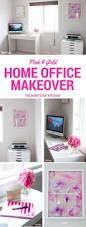 the 25 best beige home office paint ideas on pinterest beige