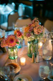 43 best weddings mason jar images on pinterest mason jar
