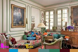 Celebrity Home Design Pictures Celebrity Bookcases Interiors Home Ideas Designs