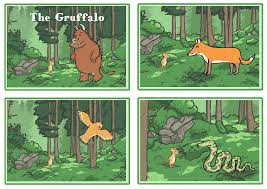 1470417841 the gruffalo story sequencing 0 png
