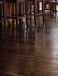 hardwood floors engineered and solid