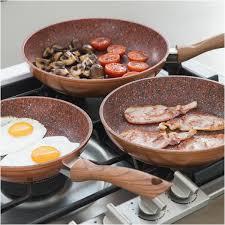 poele cuisine haut de gamme poele cuisine haut de gamme impressionnant poele cuisine haut de