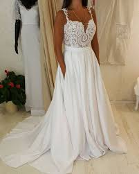wedding dresses for plus size https i pinimg 736x 77 b7 a2 77b7a26a43818ee