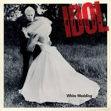 white wedding album white wedding by billy idol multitracks loops patches