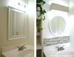 off center light fixture off center bathroom light fixture mostfinedup club