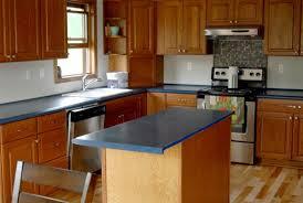 blue maple cabinets kitchen 2012 06 22kitchen1 jpg 600 402 loft kitchen kitchen