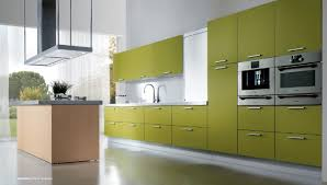 kitchen interior colors interior exterior plan modern kitchen interior in smart color theme