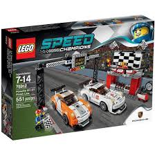 lego ford set lego speed champions sale at toys r us the brick fan the brick fan