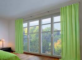 Type Of Cornice Installing The Cornice Features Mounting Wall And Ceiling Cornice