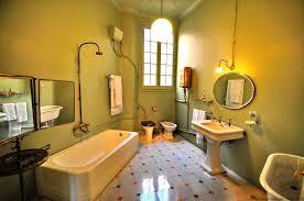 si e de bain pour b salle de bains wiktionnaire