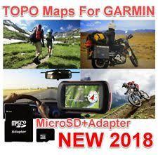map usa garmin free thumbs2 ebaystatic d l225 m mgnlwzbhwyphwurdd8