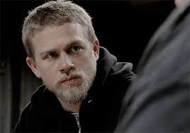 getting a jax teller hairstyle season 4 by asia gif find share on giphy