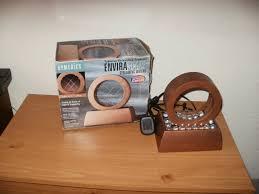 2001 hyundai elantra shop manuals u0026 homedics fountain qrz forums