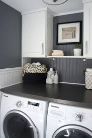 laundry room ikea cabinets homes zone