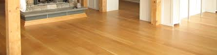 wood floor ideas wood naturally