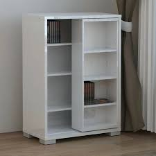 Vhs Storage Cabinet Dvd And Cd Storage Cabinets Allegro Cd Dvd Vhs Storage Cabinet
