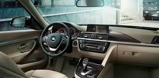 bmw 335i horsepower review the 2014 bmw 335i gran turismo just get in the car and