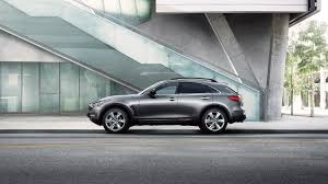 lexus rx vs infiniti qx70 compare x5 rx qx70 prices u0026 specifications in uae carprices ae