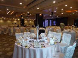 electro voice at grand copthorne waterfront hotel singapore